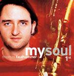 faulhammer_cd_150_12.jpg