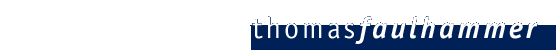 logo_faulhammer_de.png